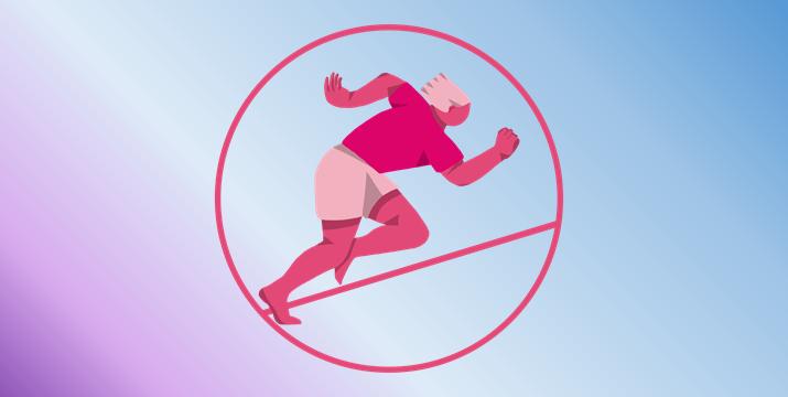 7. Skatebottle – Proyecto de educación física