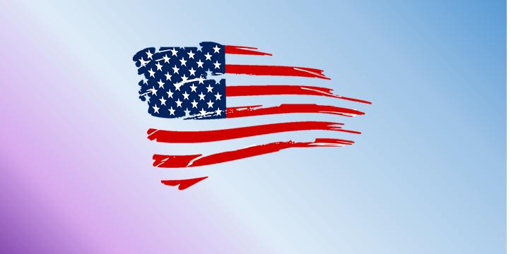21. Educación desde EEUU