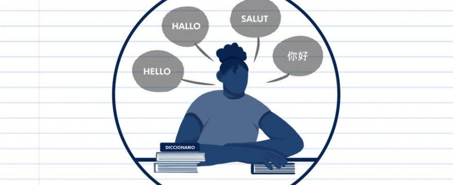43. Lecturas dialógicas pedagógicas