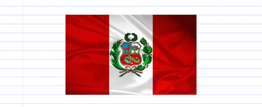 64. Educación en Perú