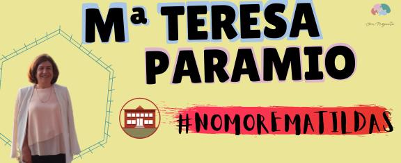 103. #NoMoreMatildas